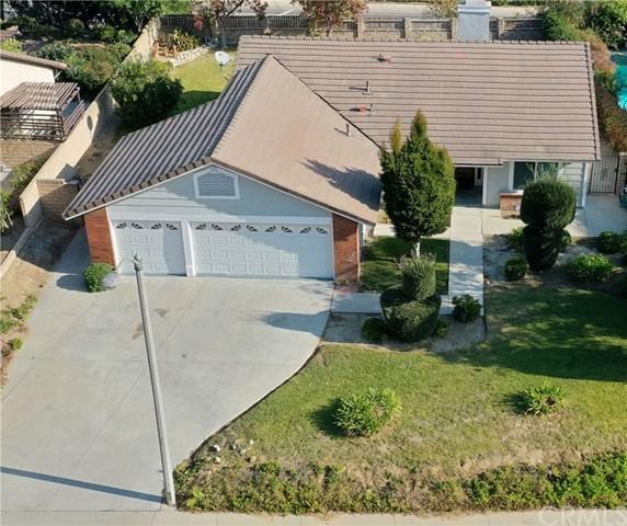 3446 Dolonita Avenue, Hacienda Heights, CA 91745 (#OC18286596) :: Ardent Real Estate Group, Inc.