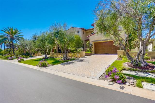 7916 Top O The Morning Way, San Diego, CA 92127 (#180066504) :: Mainstreet Realtors®