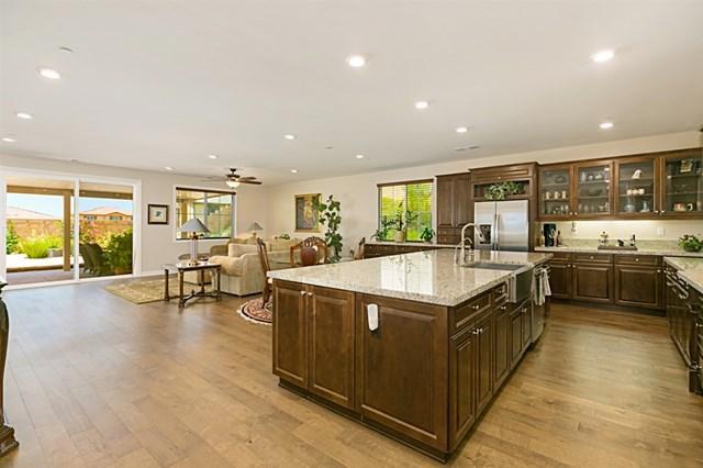 2053 Meadow Vista Place, Escondido, CA 92026 (#180066515) :: Ardent Real Estate Group, Inc.