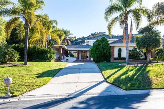 22363 Bear Creek Drive S, Murrieta, CA 92562 (#SW18286822) :: Ardent Real Estate Group, Inc.