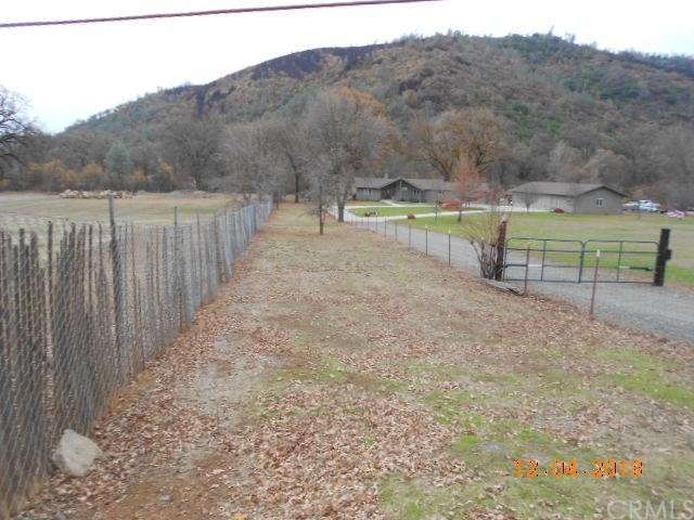 1943 New Long Valley Road, Clearlake Oaks, CA 95423 (#LC18286912) :: Fred Sed Group