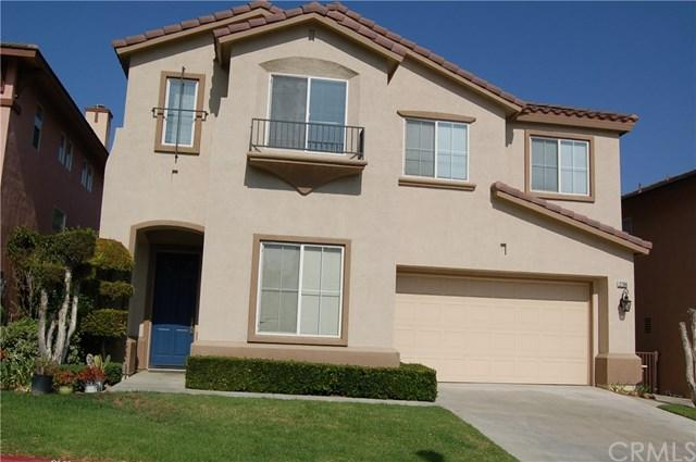 2706 S Erin Court, Walnut, CA 91789 (#CV18286925) :: Ardent Real Estate Group, Inc.