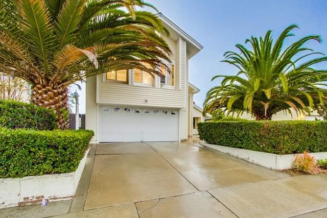 13142 Roundup Ave, San Diego, CA 92129 (#180066524) :: Fred Sed Group