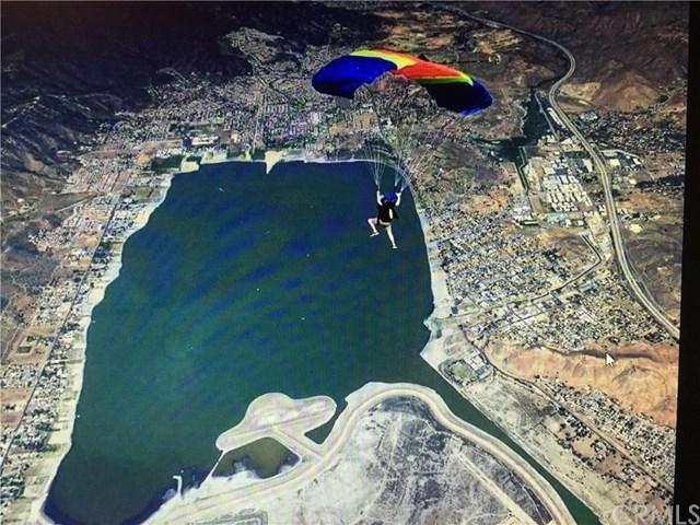 0 Lake Elsinore, Lake Elsinore, CA  (#TR18286922) :: Fred Sed Group