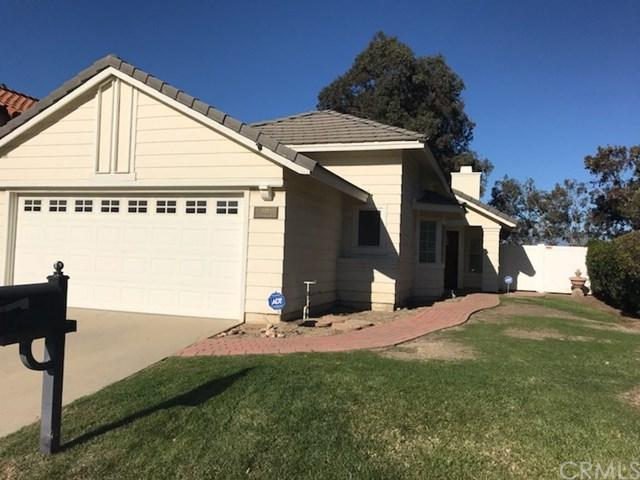 3124 Oakview Lane, Chino Hills, CA 91709 (#IV18286920) :: RE/MAX Masters