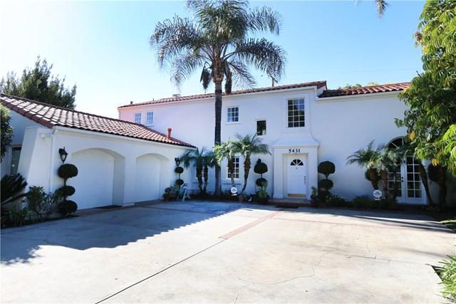 5431 Baldwin Avenue, Temple City, CA 91780 (#WS18287011) :: Ardent Real Estate Group, Inc.