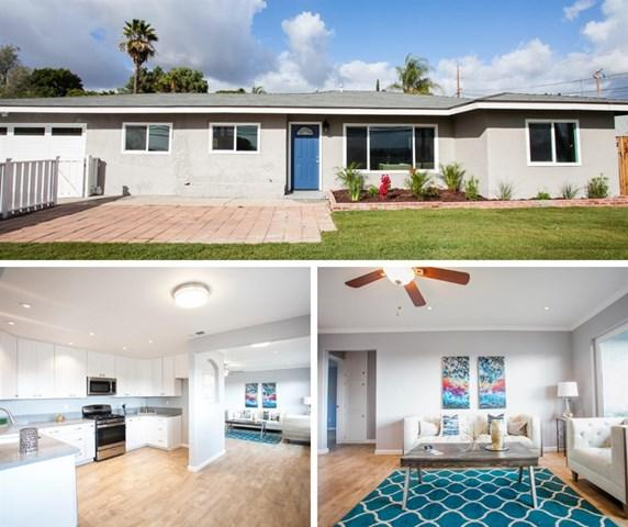 8842 Harness, Spring Valley, CA 91977 (#180066553) :: Ardent Real Estate Group, Inc.