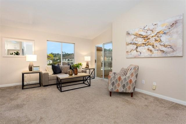 7444 Altiva Pl, Carlsbad, CA 92009 (#180066566) :: Ardent Real Estate Group, Inc.