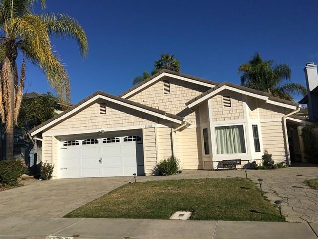 17615 Azucar Way, San Diego, CA 92127 (#180066574) :: Mainstreet Realtors®
