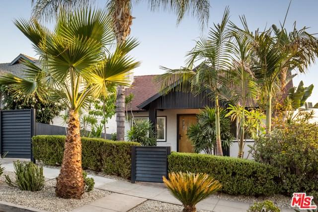 5202 Coringa Drive, Los Angeles (City), CA 90042 (#18413870) :: Fred Sed Group