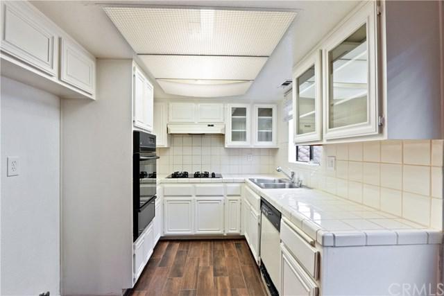 1444 260th Street #21, Harbor City, CA 90710 (#PW18287121) :: Fred Sed Group