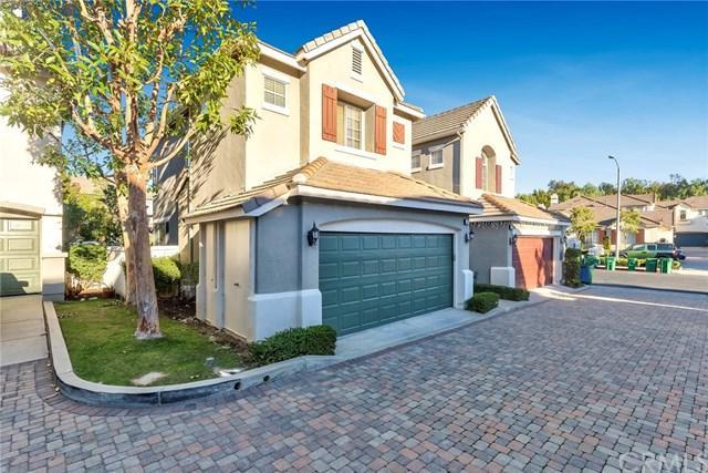 43 Seacountry Lane, Rancho Santa Margarita, CA 92688 (#OC18287129) :: Doherty Real Estate Group