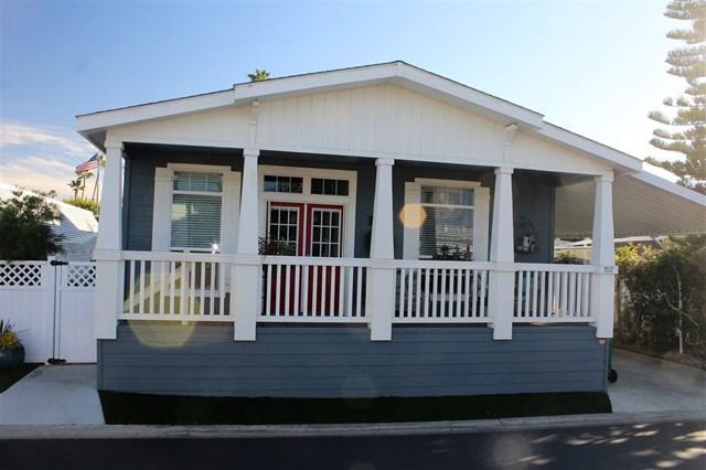 7117 Santa Cruz #83, Carlsbad, CA 92011 (#180066596) :: Mainstreet Realtors®