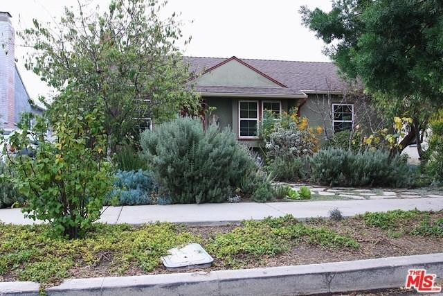 3826 S Muirfield Road, Los Angeles (City), CA 90008 (#18413938) :: Mainstreet Realtors®
