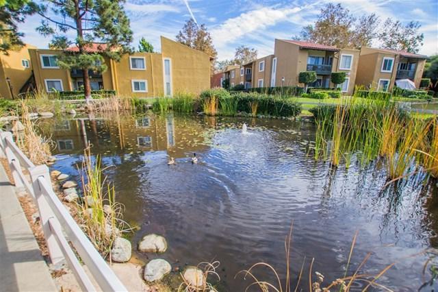 17075 W Bernardo Dr #108, San Diego, CA 92127 (#180066599) :: Mainstreet Realtors®