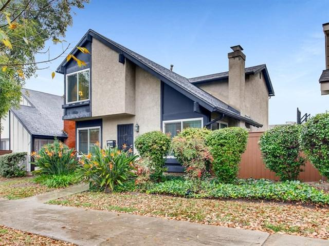 10606 Porto Ct, San Diego, CA 92124 (#180066601) :: Ardent Real Estate Group, Inc.