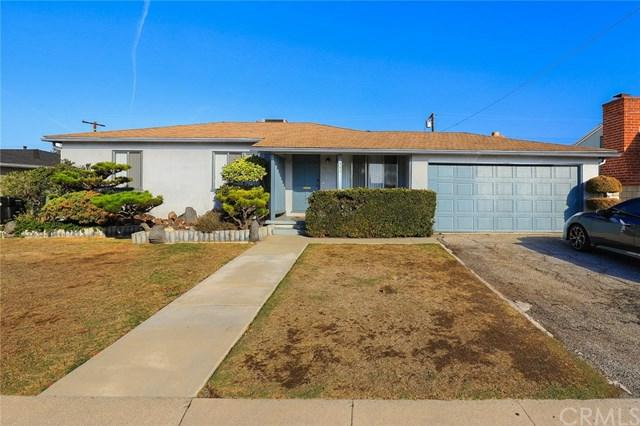 353 E Markland Drive, Monterey Park, CA 91755 (#WS18257973) :: Mainstreet Realtors®
