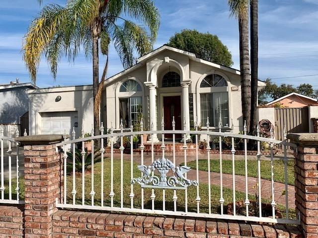 516 S Jensen Way, Fullerton, CA 92833 (#180066604) :: Ardent Real Estate Group, Inc.