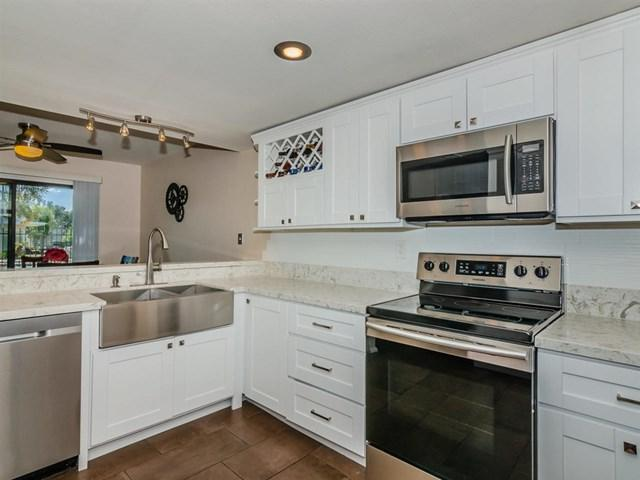 140 E El Norte Pkwy #44, Escondido, CA 92026 (#180066614) :: Ardent Real Estate Group, Inc.