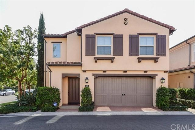 36 Norwich, Irvine, CA 92620 (#TR18247630) :: Fred Sed Group