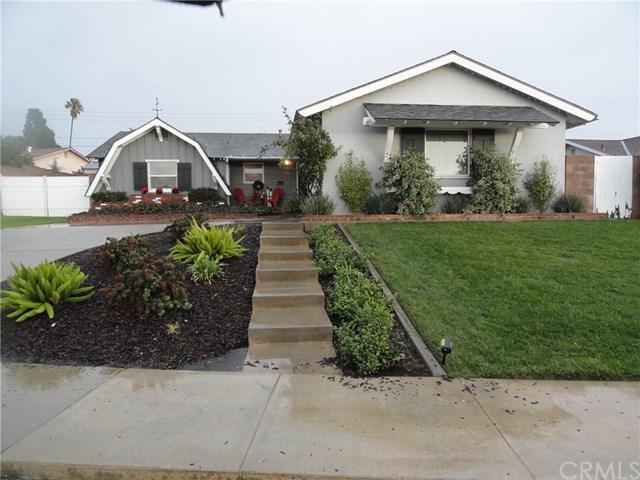 454 N Rimhurst Avenue, Covina, CA 91724 (#CV18287276) :: Mainstreet Realtors®