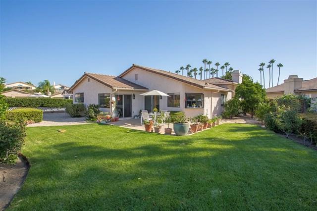 12920 Avenida Marbella, San Diego, CA 92128 (#180066620) :: Mainstreet Realtors®