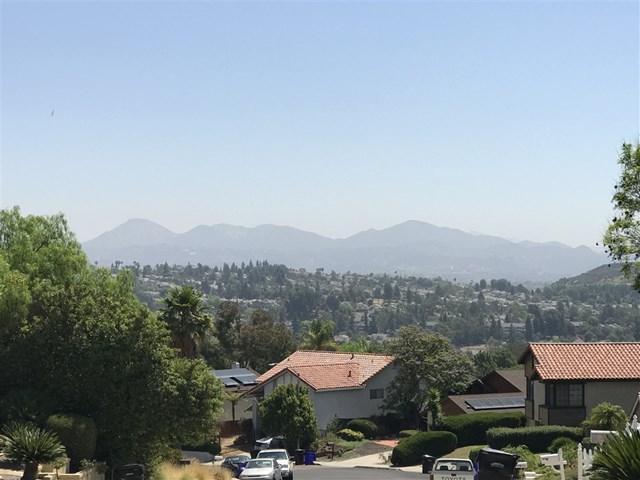 14252 Manzella Dr, San Diego, CA 92129 (#180066622) :: Mainstreet Realtors®