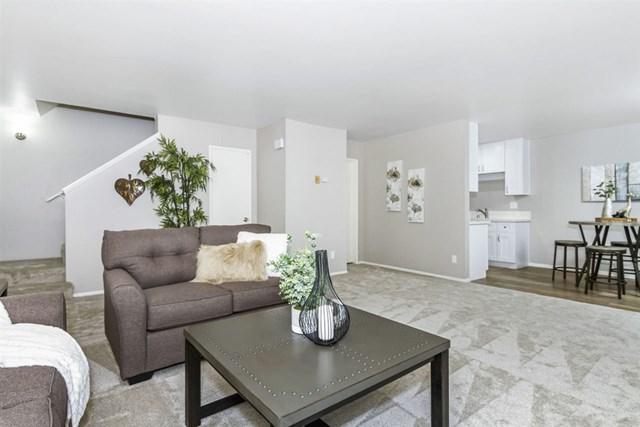 10506 Caminito Rimini, San Diego, CA 92129 (#180066624) :: Mainstreet Realtors®