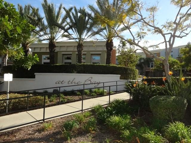 3150 Lighthouse Ridge Lane, San Diego, CA 92110 (#180066625) :: Ardent Real Estate Group, Inc.
