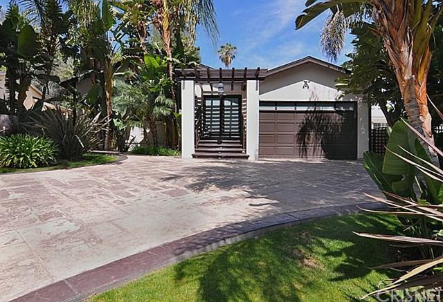 22263 Macfarlane Drive, Woodland Hills, CA 91364 (#SR18287128) :: Ardent Real Estate Group, Inc.