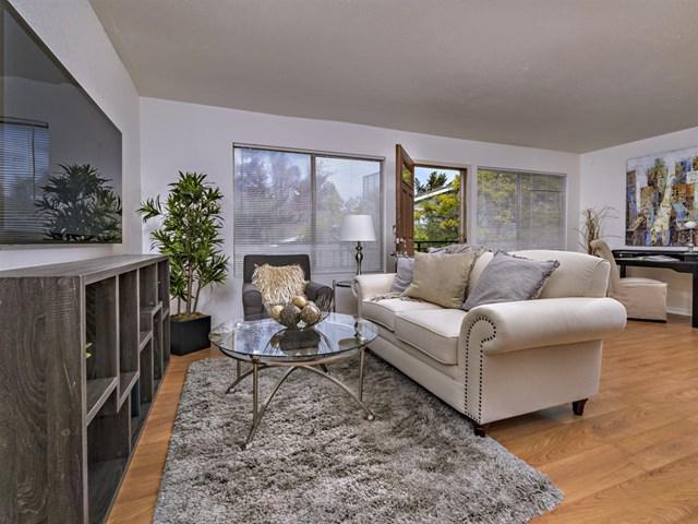 7839 Camino Huerta, San Diego, CA 92122 (#180066633) :: Mainstreet Realtors®