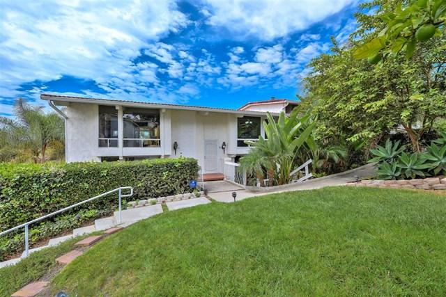 2323 Caringa Way #15, Carlsbad, CA 92009 (#180066642) :: Ardent Real Estate Group, Inc.