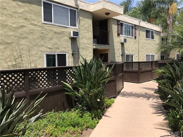 6750 Beadnell Way #39, San Diego, CA 92117 (#SR18285095) :: Fred Sed Group