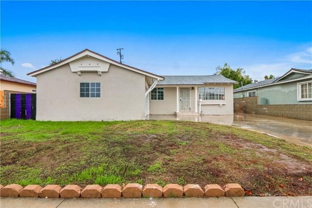 18484 La Guardia Street, Rowland Heights, CA 91748 (#MC18287329) :: Ardent Real Estate Group, Inc.