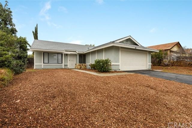 7880 Amethyst Avenue, Rancho Cucamonga, CA 91730 (#SW18286750) :: RE/MAX Masters