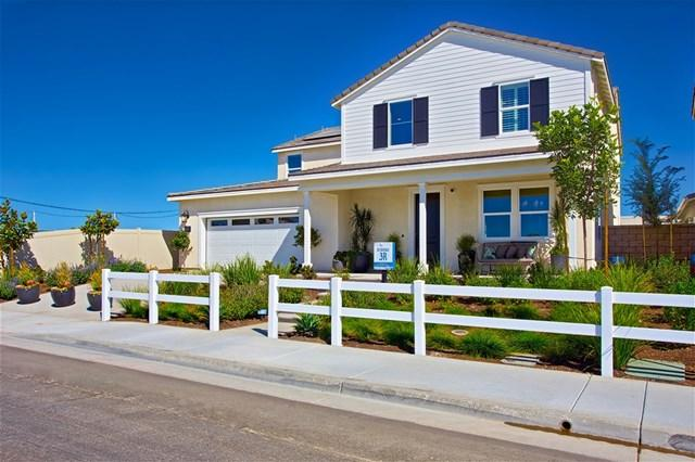 34622 Plateau Point Place, Murrieta, CA 92563 (#180066651) :: Ardent Real Estate Group, Inc.