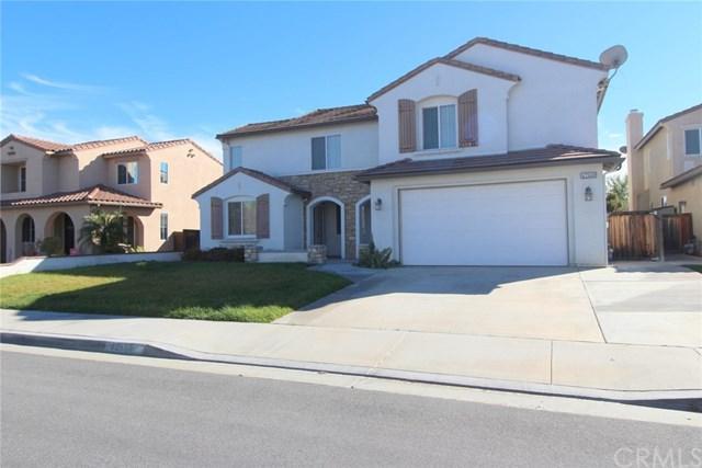 42140 Clairissa Way, Murrieta, CA 92562 (#IV18287055) :: Ardent Real Estate Group, Inc.