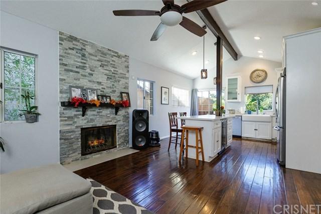 9251 Notre Dame Avenue, Chatsworth, CA 91311 (#SR18287120) :: Mainstreet Realtors®