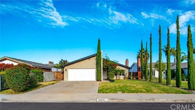 25641 Padua Drive, Laguna Hills, CA 92653 (#OC18287071) :: Berkshire Hathaway Home Services California Properties