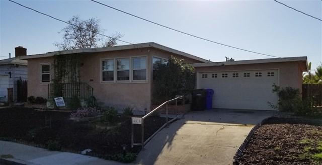 4838 Atlanta Dr, San Diego, CA 92115 (#180066663) :: Fred Sed Group