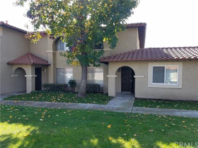 12635 Franklin Court 3B, Chino, CA 91710 (#IG18287441) :: Ardent Real Estate Group, Inc.