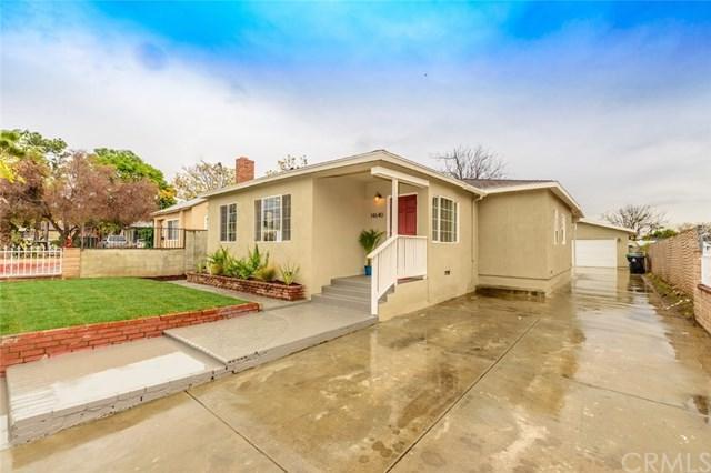 14640 Astoria Street, Sylmar, CA 91342 (#DW18286141) :: Ardent Real Estate Group, Inc.