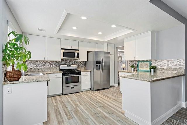 24116 Barley Road, Moreno Valley, CA 92557 (#IV18287494) :: Ardent Real Estate Group, Inc.