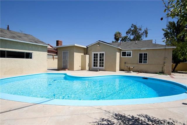 8103 Teesdale Avenue, North Hollywood, CA 91605 (#SR18287500) :: Mainstreet Realtors®
