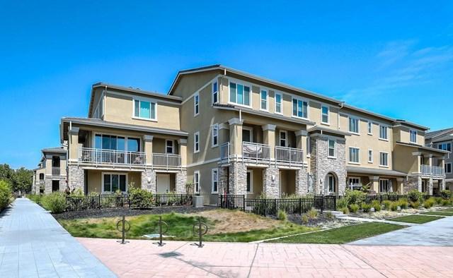 5809 Brandon Court, San Jose, CA 95123 (#ML81732933) :: Mainstreet Realtors®