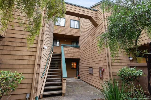 61 Pelican Lane, Outside Area (Inside Ca), CA 94065 (#ML81732935) :: Fred Sed Group