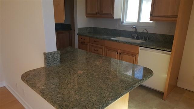 Encinitas, CA 92024 :: Ardent Real Estate Group, Inc.