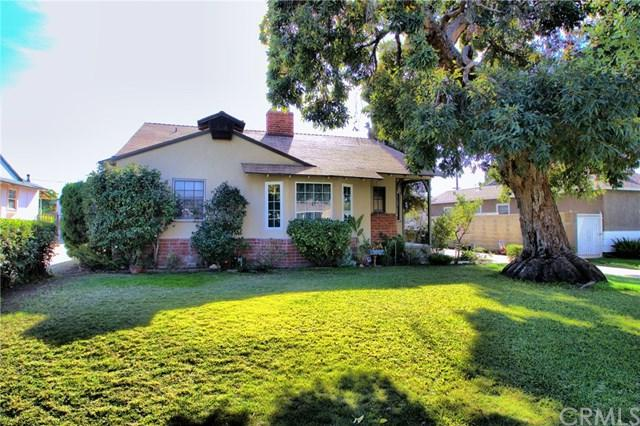 812 W Griswold Road, Covina, CA 91722 (#CV18285977) :: RE/MAX Masters