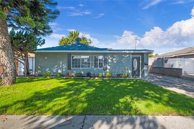 1123 Greenhedge Street, Torrance, CA 90502 (#WS18286198) :: Mainstreet Realtors®