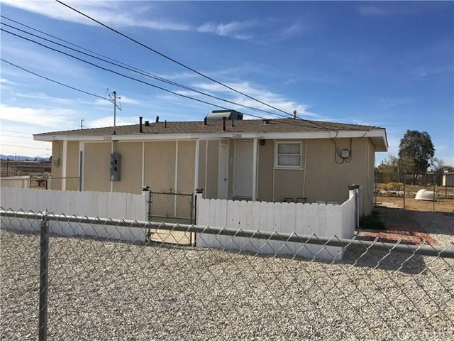 12150 Rusty Court, Apple Valley, CA 92308 (#CV18287560) :: Ardent Real Estate Group, Inc.